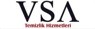 VSA Koltuk Temizleme | Koltuk Yıkama Hizmeti | Yerinde Koltuk Yıkama-Güler Yüzlü Hizmet Anlayışı